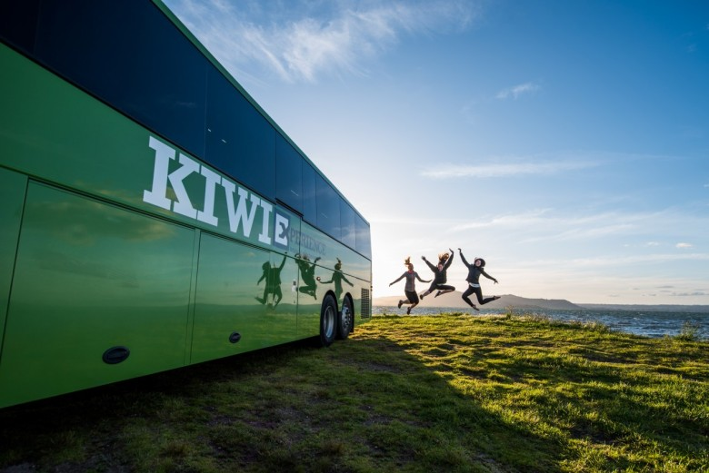 kiwi experience image