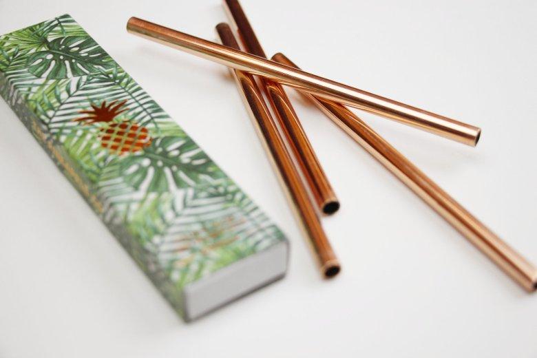 straw 3